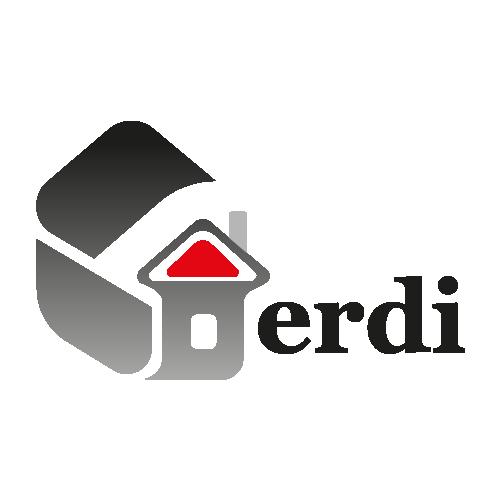 Gerdi